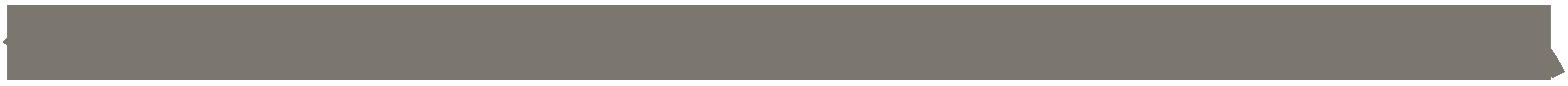 クッキングデモンストレーションプログラム