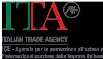 イタリア大使館 貿易促進部