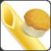 パスタ・パン・粉製品・豆製品