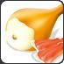 精肉、食肉加工品、サルーミ