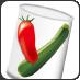 野菜加工品・ソース類