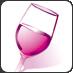 ワイン・アルコール類