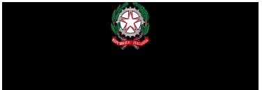 イタリア大使館貿易促進部