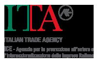 MODA ITALIA and SHOES from ITALY