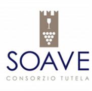 Soave logo