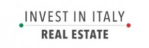 investinitaly realestate logo