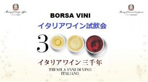 2016-borsa-vini