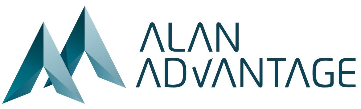 alan-advantage