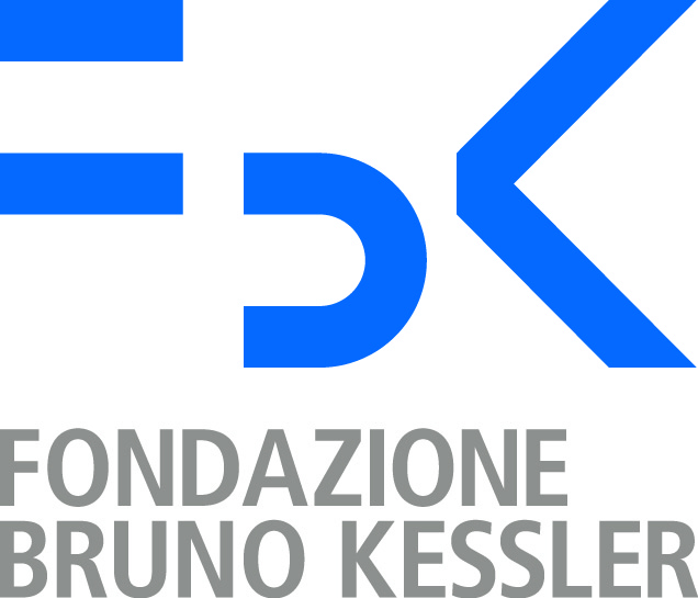 fondazione-bruno-kessler
