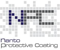 nanto-protective-coating