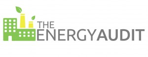 The-Energy-Audit