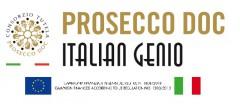 PROSECCO+OCM
